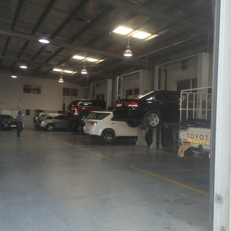 auto plus customer care